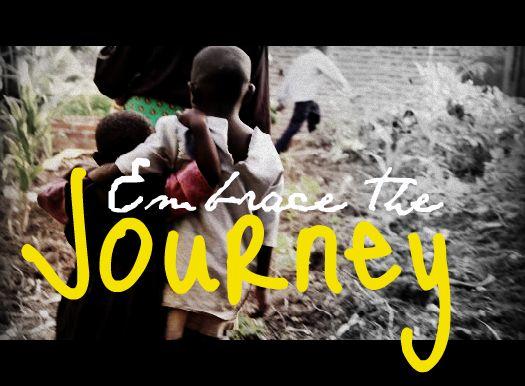 journey logo. journey logo. embrace.the.