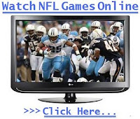 NFL live Online