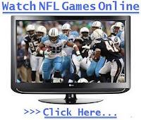 Preseason NFL live Online