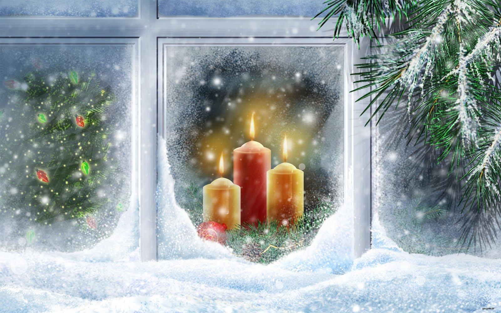 Открытки рождество христово нарисовать