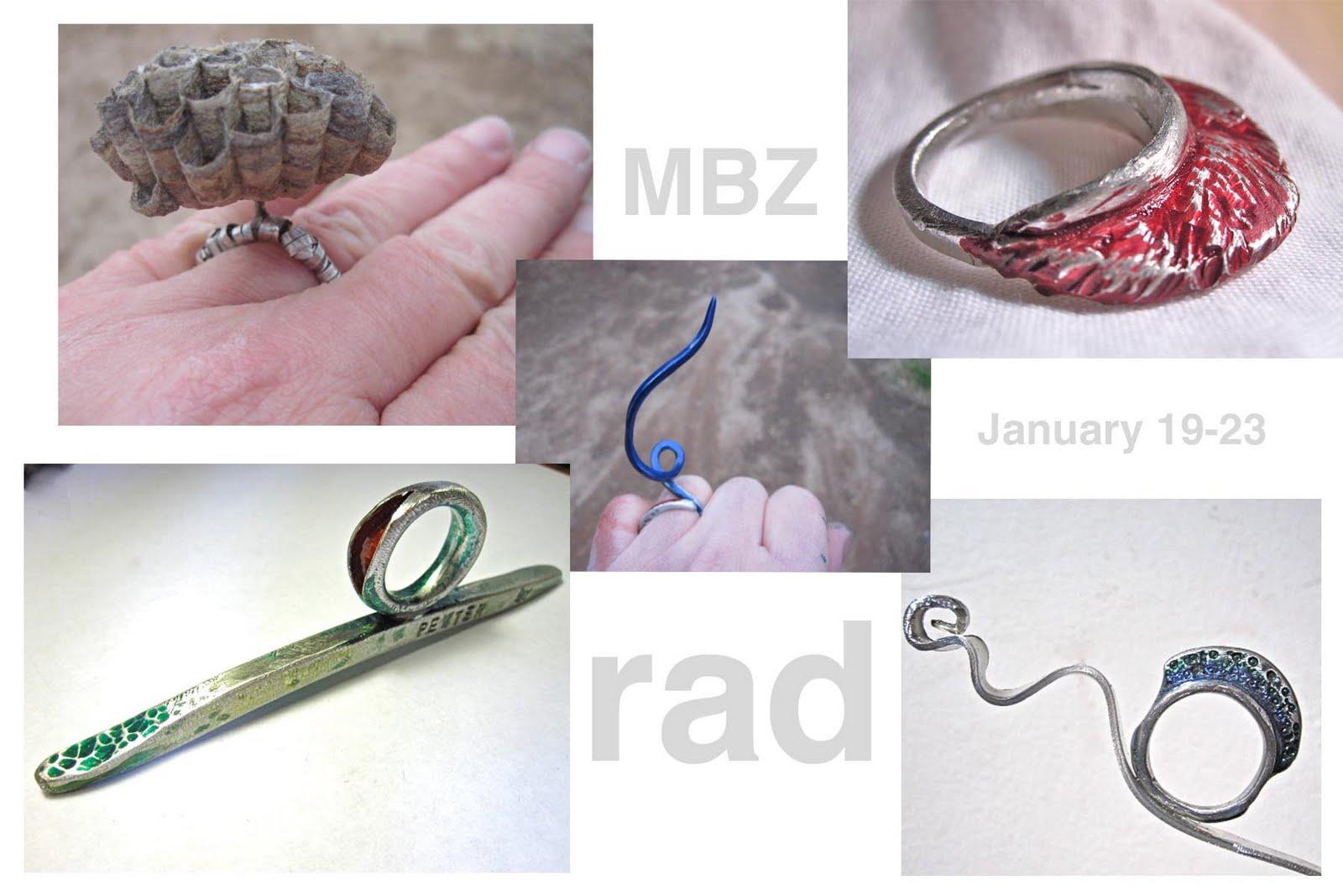 [Jan+19-23+rad+collage]