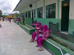 Trio Yam yam
