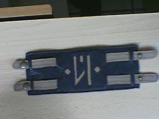 Lederdesign: Armbänder (Part 1)