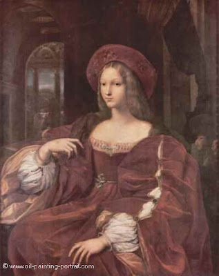 Kostümgeschichte: ital. Renaissance