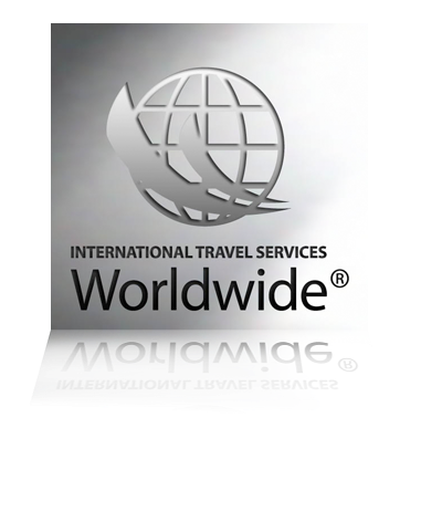 Visit our main website   Visite nuestro website