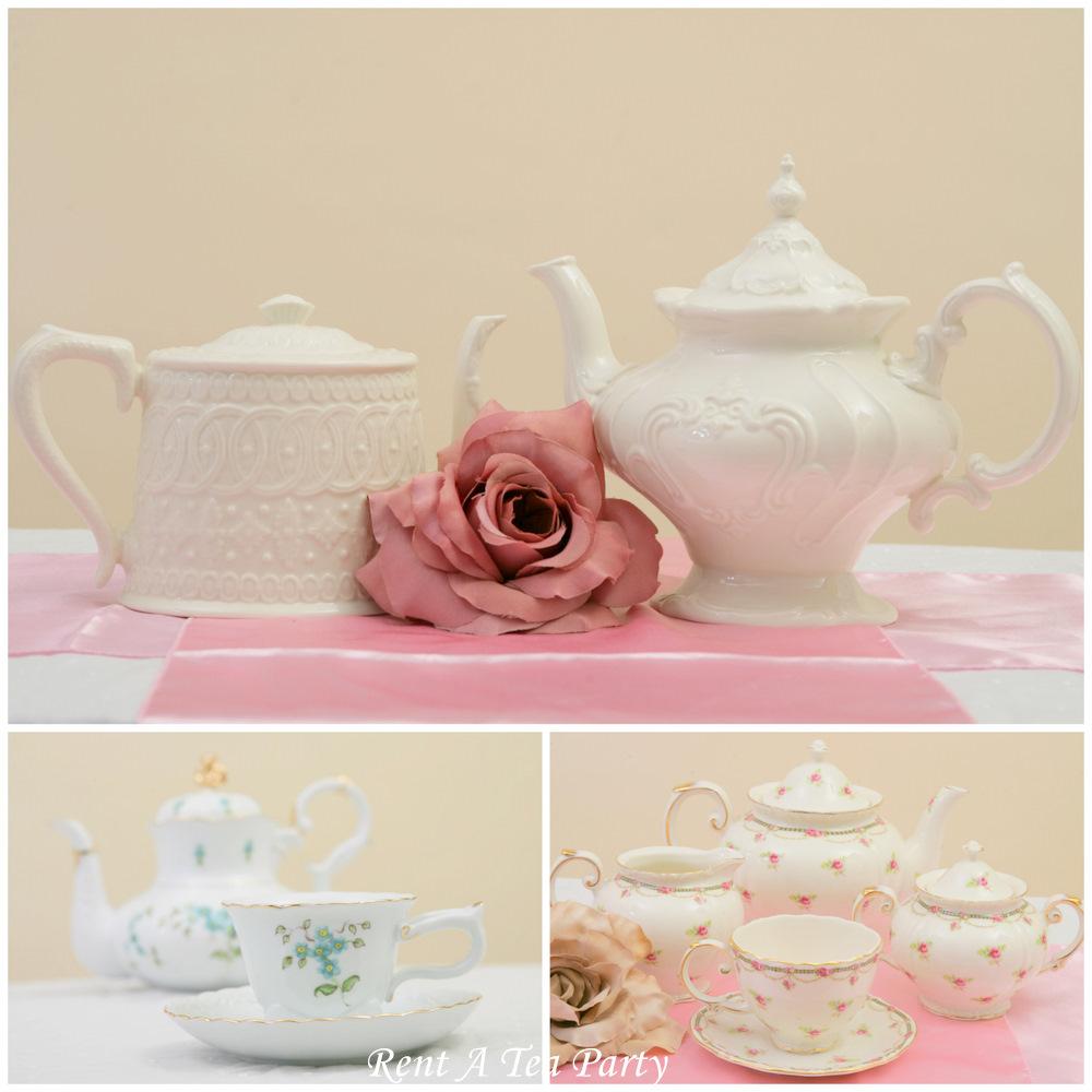 tea party-161