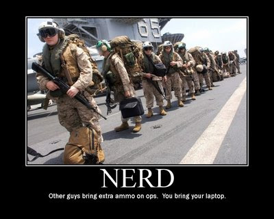 funny military pictures Bollywood Artis Movies Wallpapers