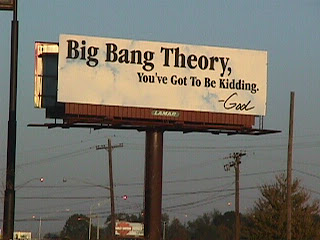 [Image: christian_billboard3.jpg]