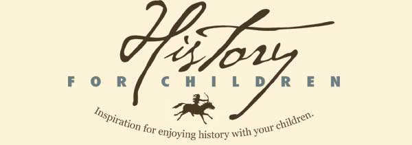 History for Children