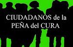 Ciudadanos de la Peña del Cura