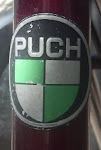 View Puch Bikes