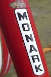 View Monark Bikes