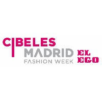 Cibeles El Ego