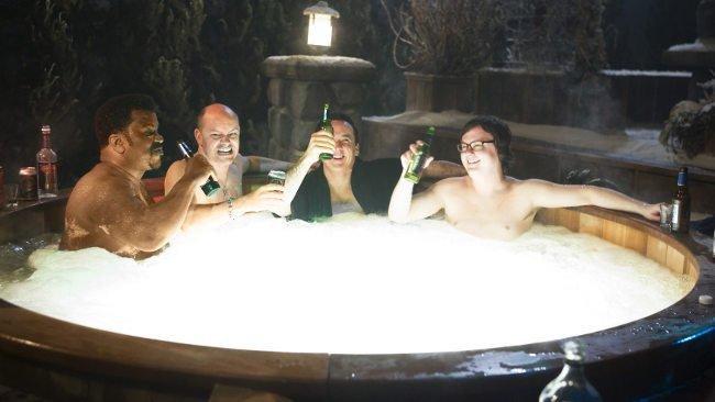 El Baño De Jacuzzi Al Pasado:Cinoscar & Rarities: RANKING: LAS PELÍCULAS CHORRAS DEL 2010