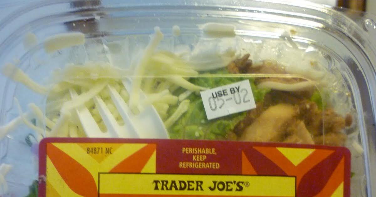 Trader Joe S Lily S Chocolate