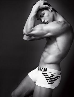 cristiano ronaldo armani underwear. cristiano ronaldo armani jeans