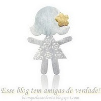 Selo do Blog 'Reflexões Subsistenciais'...