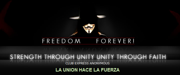 ANONYMOUS+POSTER.png