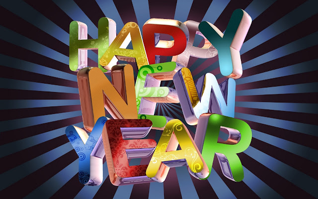 download mixed high definition wallpapers 2011 new year happy new year high definition wallpapers new and best mixed all happy new year greetings