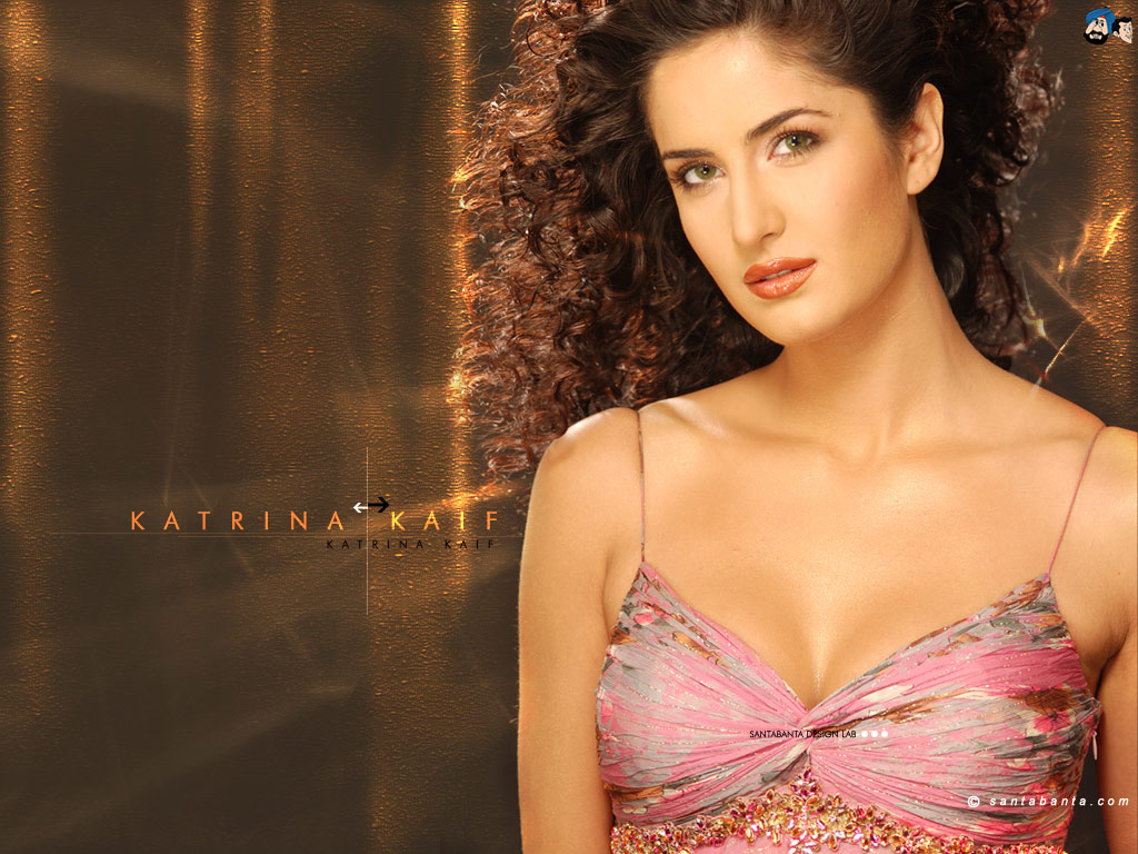 http://3.bp.blogspot.com/_o7SY1Ri8Zos/TUL_2yPUoDI/AAAAAAAAAVI/S4czXF9N0Dk/s1600/Katrina21.jpg