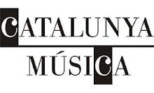 Escolteu Catalunya Música