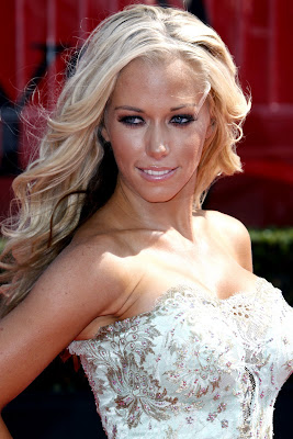 kendra wilkinson wallpaper