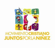 Movimiento CristianoJuntos por la Niñez