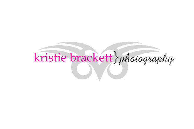 Kristie Brackett Photography
