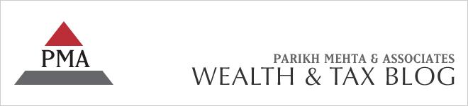 PMA Advisors Blog