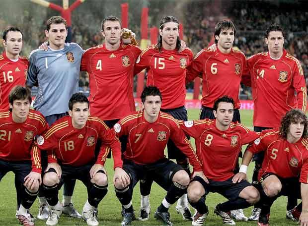 итогы матчей очередного тура чемпионата европы по футболу 2008: