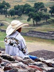 ··· teotihuacan ···