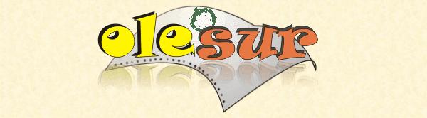 http://3.bp.blogspot.com/_o7qOKlQQOTc/SQ9O8aFk9HI/AAAAAAAACGc/0twyx9iBa90/S600/olesur-logo.png