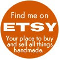 Shop Handmade on Etsy.com!