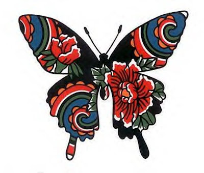 Butterfly-Tattoo-Design-Picture-01