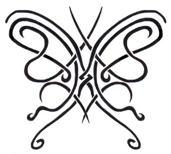Butterfly-Tattoo-Design-Picture-02