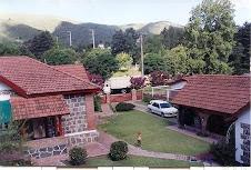 Casa y Quincho