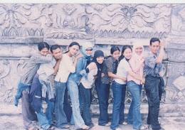 KSL NATARU Angk 1998