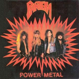 pantera_-_power_metal_a.jpg