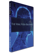 Viral Video Blueprint