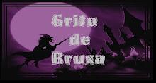 """Rádio """"Grito de Bruxa'"""