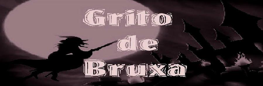 Radio Grito de Bruxa