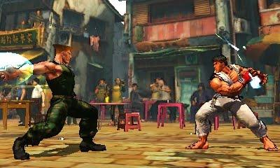 Super Street Fighter IV 3D-Para NINTENDO 3DS''<anunciado na E3 2010 CJBr_05_RyuVsGuile_05_bmp_jpgcopy