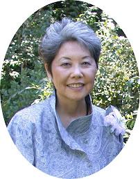 Alice Kataoka