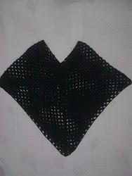 Μαύρο Πόντζο