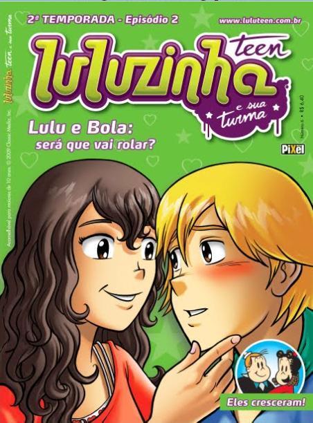 [Luluzinha+teen+2ªTemporada+Episódio+2.jpg]