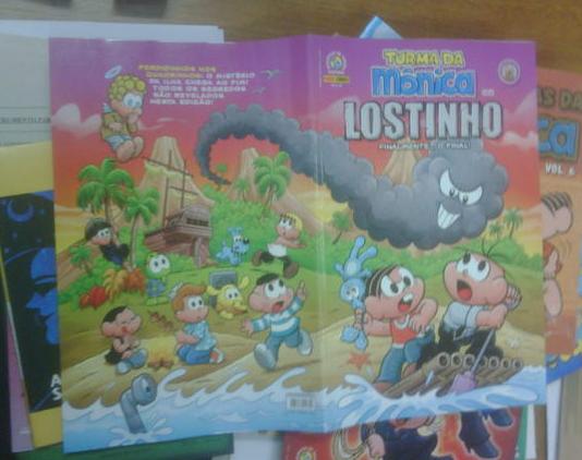 http://3.bp.blogspot.com/_o8o0Iwn6SyM/TTS-aOOGQ-I/AAAAAAAAKfo/GwBvdKXFzeM/s1600/Lostinho+Especial+Capa.png