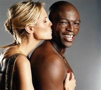 Pics Interracial