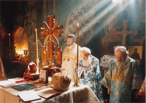 http://3.bp.blogspot.com/_o97qxE1bMQU/TLb2kNaiMAI/AAAAAAAACJw/7UrxZ8ZxtIg/s1600/liturgy.jpg
