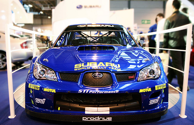 subaru wallpaper. Subaru Wallpaper