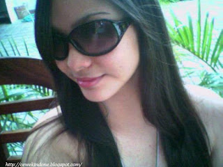 abg cantik sexy Bispak Suka Ngentot